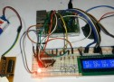 RF Remote Controlled LEDs Using Raspberry Pi