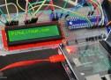 Raspberry Pi LCD: How to Setup a 16×2 LCD Display