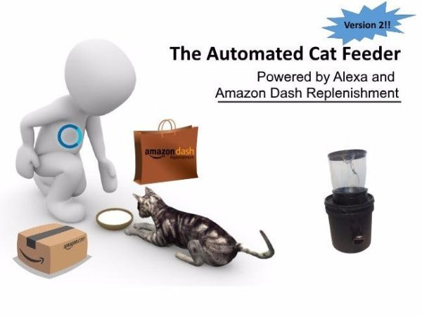 cat-feeder_title-page_v2_hrvqawywwz