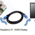 Access Raspberry Pi using SSH and VNC viewer in Linux. Raspberry Pi Tutorial Part 2