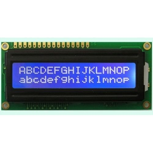connecting-16x2-lcd-to-raspberry-pi