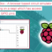 Getting Started with BrainBox and Raspberry Pi