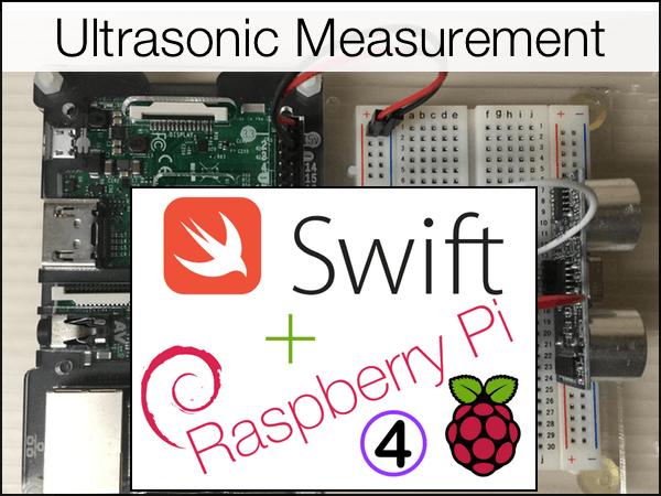 hc-sr04-ultrasonic-measurement-with-swift