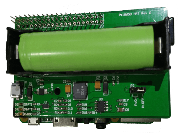 lithium-ion-battery-hat-for-raspberry-pi