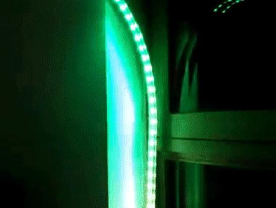 pi_light