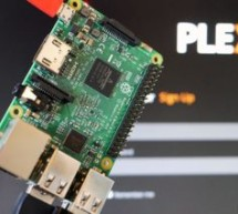 Raspberry Pi Plex Server: Setup Your Very Own Media Server