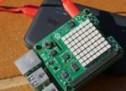 Raspberry Pi Sense HAT: Supercharge your Pi