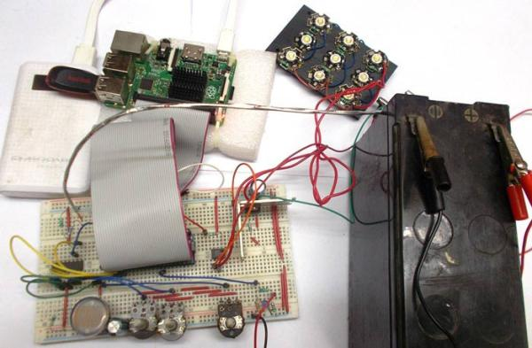 raspberry-pi-emergency-light-with-darkness-detector