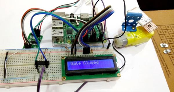 raspberry-pi-weight-sensing-automatic-gate-using-load-cell