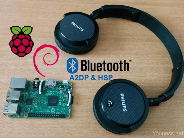 connect bluetooth headset to raspberry pi 3 a2dp and hsp raspberry pi. Black Bedroom Furniture Sets. Home Design Ideas