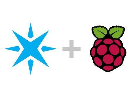 How to run Particle on Raspberry Pi (Headless on Pi Zero W)