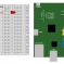 Raspberry Pi Controlling LED's Via GPIO
