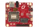 Digi-Key ready to ship the mangOH Red open source hardware platform