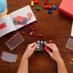 Kano Pixel Kit (Official)