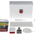 The best accessories for your Raspberry Pi