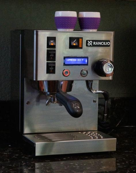 Remote Controlled Raspberry Pi Powered Espresso Machine.jpg