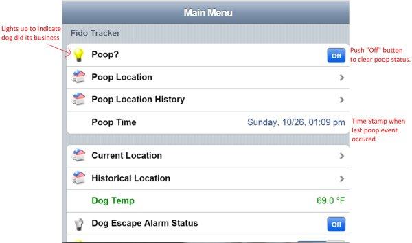 4_poop_timestamp_good_window