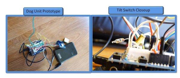 slide_dog_unit_prototype