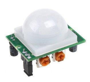 DIY Alarm Monitoring System w Raspberry Pi + Foscam + Sensors