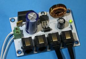 Pi06 Power Supply