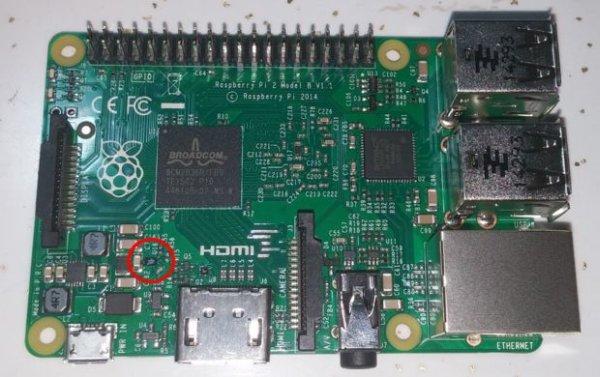 Raspberry Pi 2 Media Center: Kodi on XBian