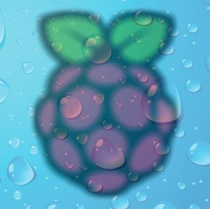 Easy Temperature and Humidity on Raspberry Pi