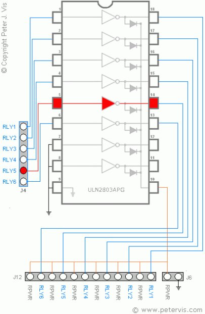 Gertboard Open Collector Drivers Schematic.jpg