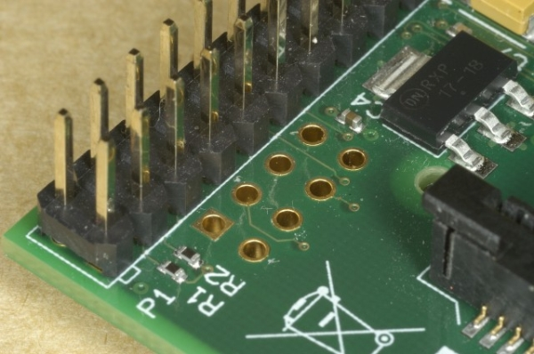 How To Use GPIO Pins On Raspberry Pi – Buttons And LED Tutorial