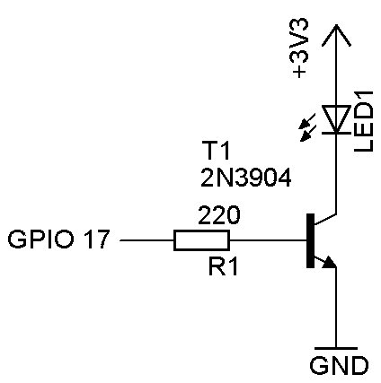Raspberry Pi as IR Remote (LIRC)