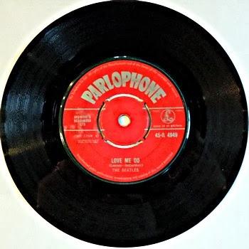 Radio Caroline on the RaspberryPi