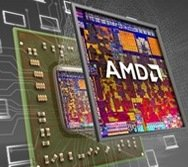 AMD brings ARM to the x86 server party