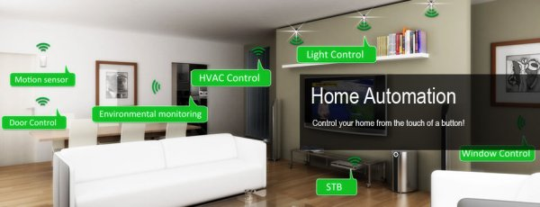 raspberry pi home automation projects pdf download offline