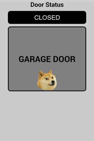 Idiot S Guide To A Raspberry Pi Garage Door Opener