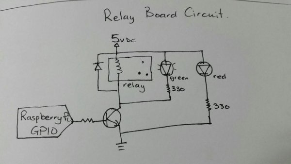 Relay Schematic on relay layout, solid-state relay, relay computer, relay electrical, relay wiring, motor soft starter, claude shannon, relay electronics, starter solenoid, mercury relay, relay diode, relay switch, relay circuit, relay block, relay terminals, reed relay, relay pins, reed switch, relay driver ic, relay logic, hall effect sensor, relay numbers, relay box, relay design, power-system protection, relay coil voltage, relay control module, relay connection, protective relay, relay diagram, electric motor,
