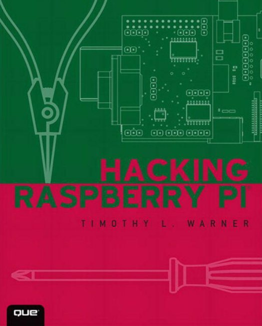 hacking raspberry pi.jpg