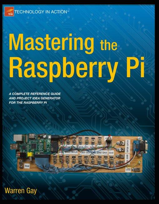 mastering raspberry pi.jpg