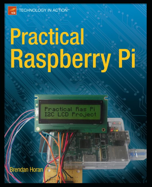 practical raspberry pi.jpg