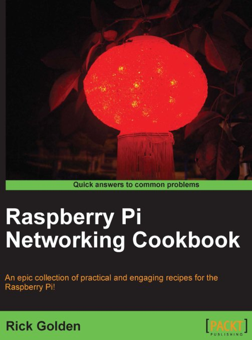 raspberry pi networking cookbook.jpg