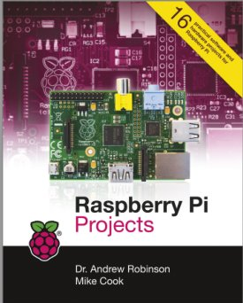 raspberry pi projects.jpg