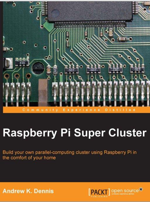 raspberry pi, super cluster code.jpg