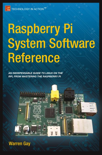 raspberry pi system software reference.jpg