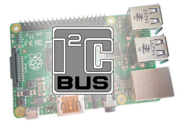 Enabling The I2C Interface On The Raspberry Pi.jpg