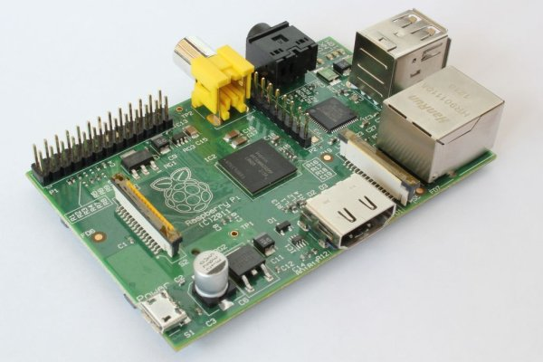Turning your Raspberry Pi into a personal web server