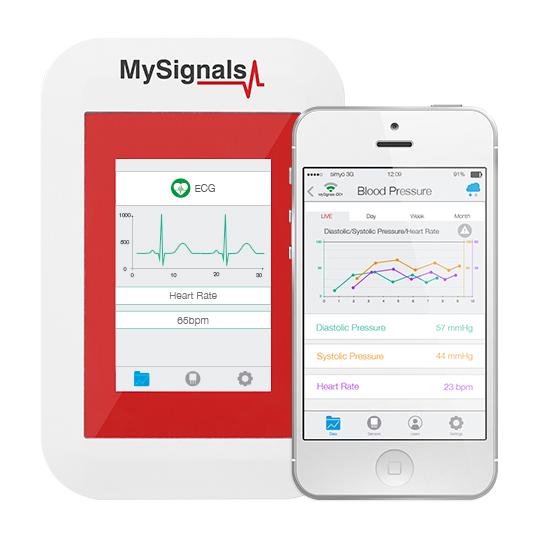 e-Health Sensor Platform V2.0 for Arduino and Raspberry Pi [Biometric Medical Applications]
