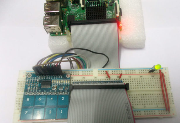 capacitive-touch-pad-with-raspberry-pi