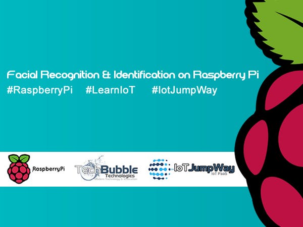 facial-recognition-identification-on-raspberry-pi