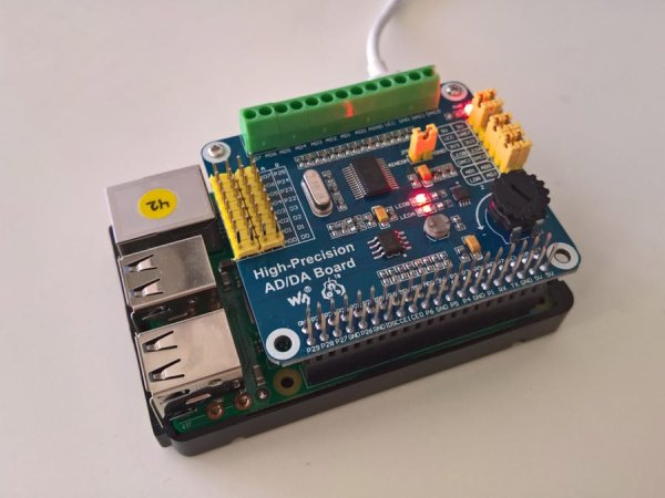 raspberry-pi-ad-da-board-library-for-window-10-iot-core