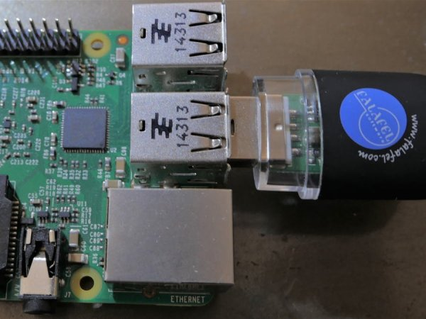 read-write-data-from-to-usb-thumb-drive-on-windows-iot-core