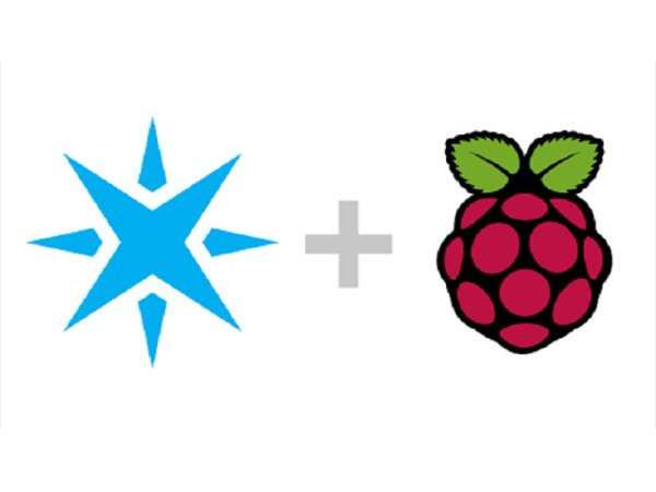 particle-raspberry-pi