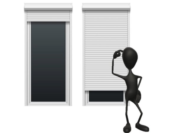 roller-shutter-automations-in-python